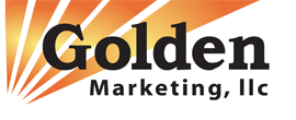 Golden Marketing
