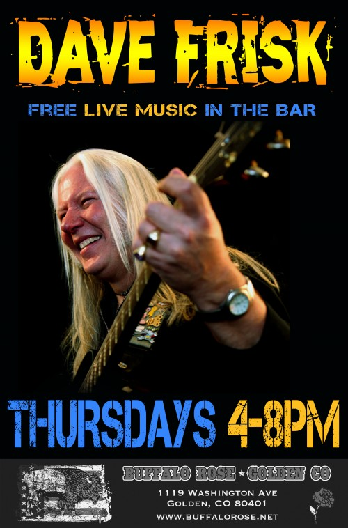 DFrisk-Thurs-bar-poster