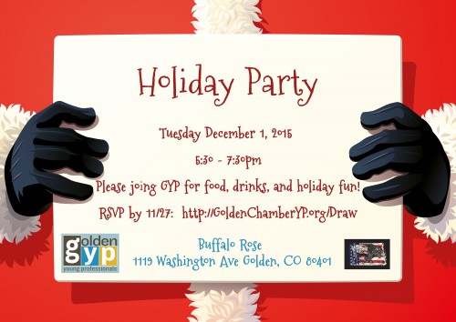 GYP-Holiday-Party