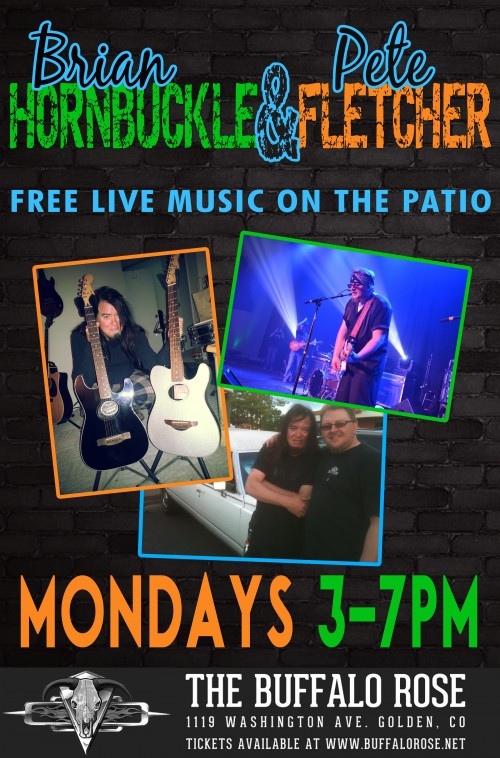 Hornbuckle-Mondays-poster-patio