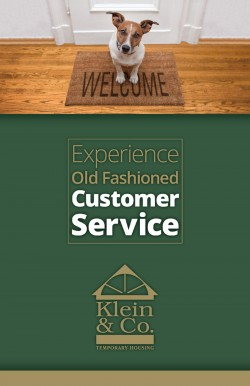 Klein & Co Brochure 1 Spreads 3-9-15-1