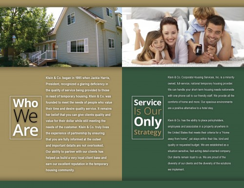 Klein & Co Brochure 1 Spreads 3-9-15-2