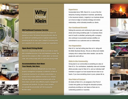 Klein & Co Brochure 1 Spreads 3-9-15-3
