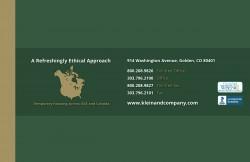 Klein & Co Brochure 2 Spreads 3-19-15-5