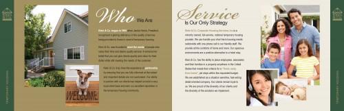Klien & Co Policyholders Brochure FINAL Proof 2-9-16-2