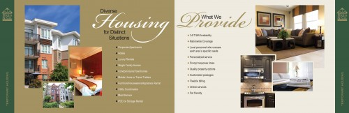 Klien & Co Policyholders Brochure FINAL Proof 2-9-16-3