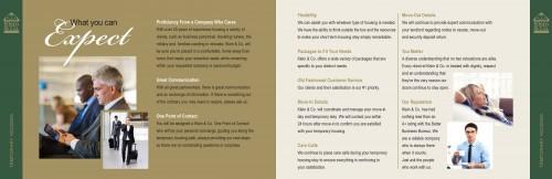 Klien & Co Policyholders Brochure FINAL Proof 2-9-16-4