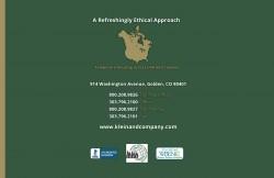 Klien & Co Policyholders Brochure FINAL Proof 2-9-16-5