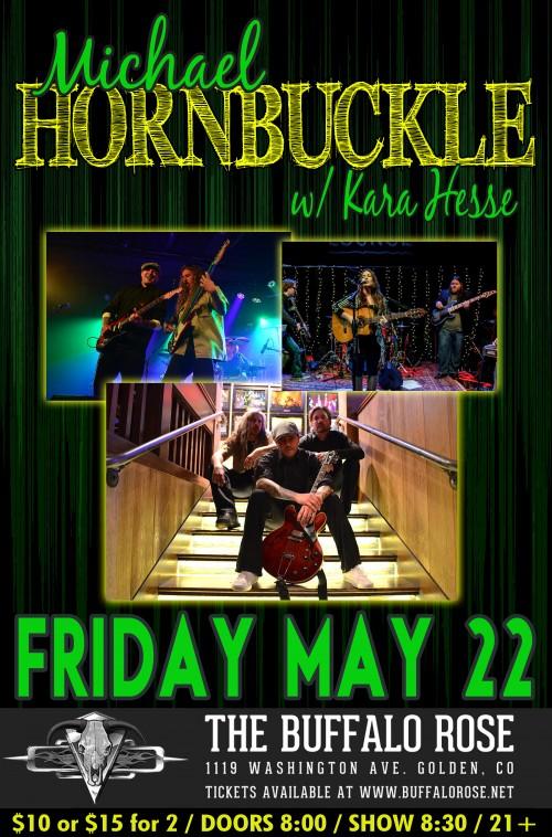 MHornbuckle-poster