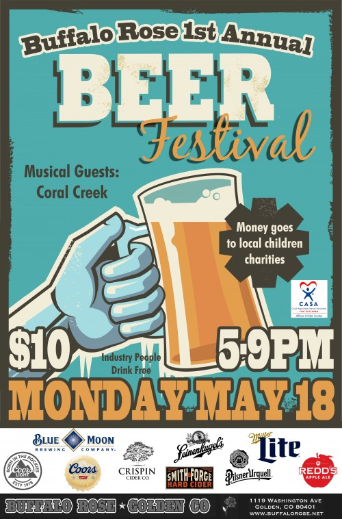 beerfest-poster